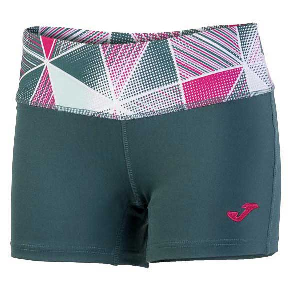 Joma Grafity Short