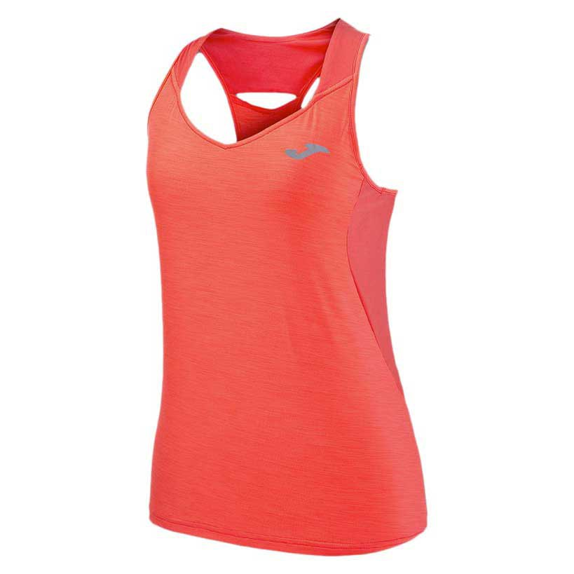 Joma Bella Sleeveless