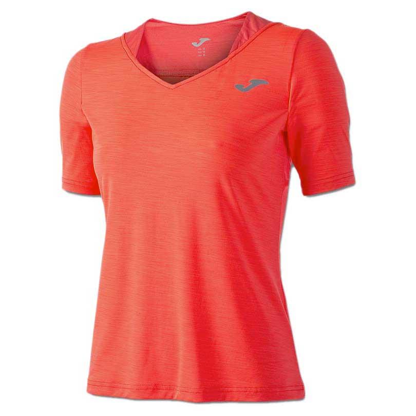 T-shirts Joma Bella T Shirt Ss