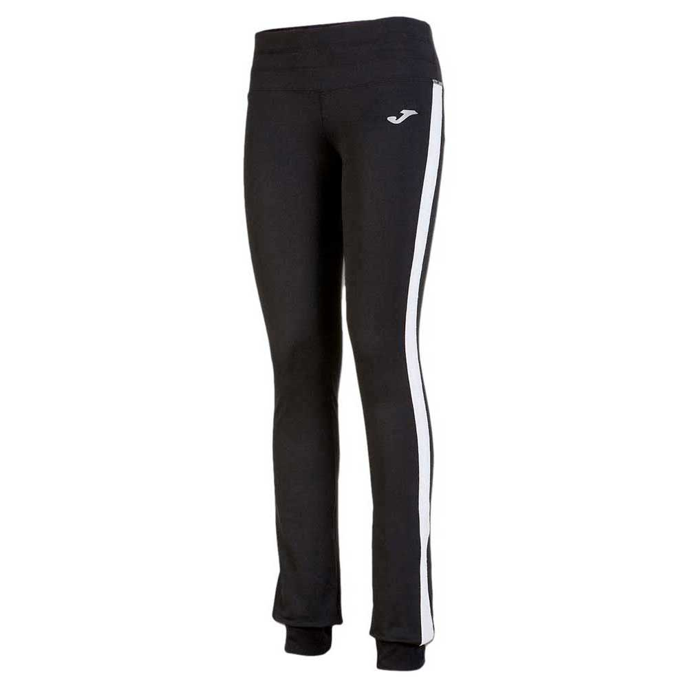 Joma Bella Long Pant