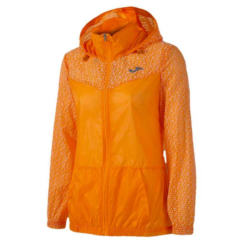 Joma Bella Rainjacket