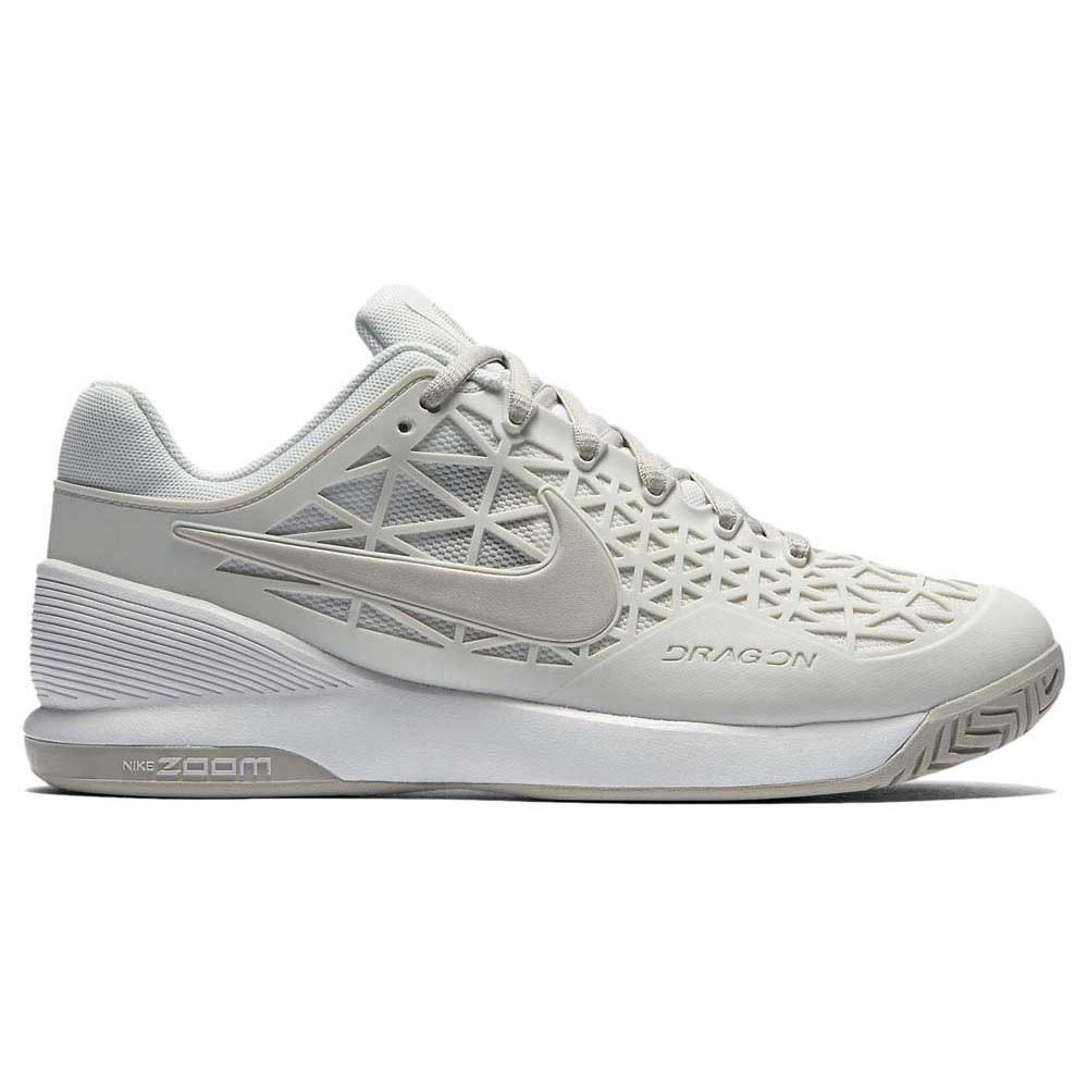 706f341348 Nike Zoom Cage 2 buy and offers on Smashinn