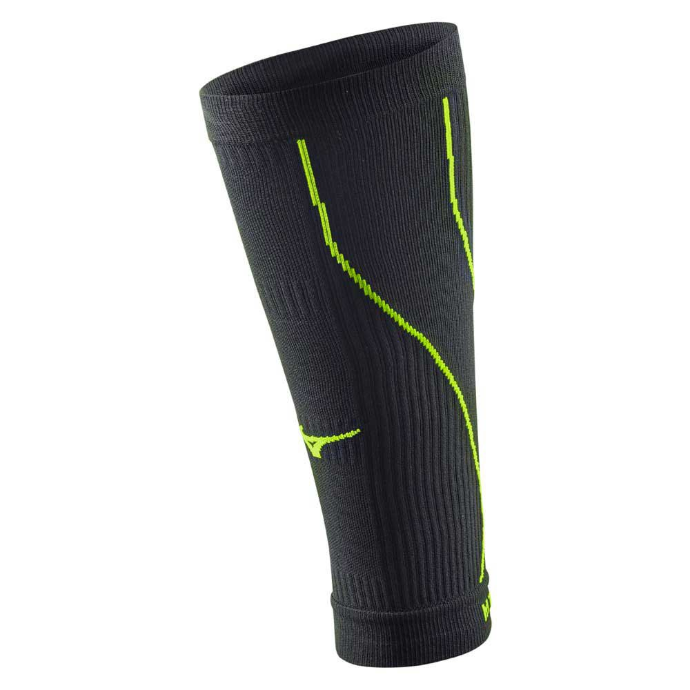 Mizuno Compression Support