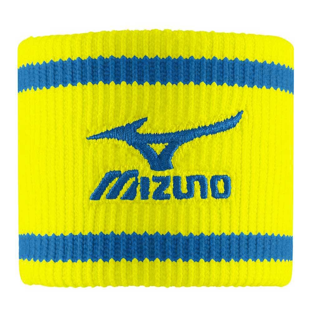 Poignet Mizuno Wristband Short