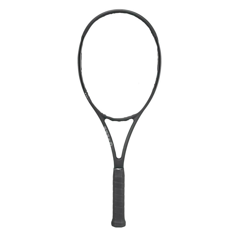 Raquettes de tennis Wilson Pro Staff 97 Ls Sans Cordage