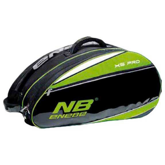 Nb enebe XS PRO Racket Bag