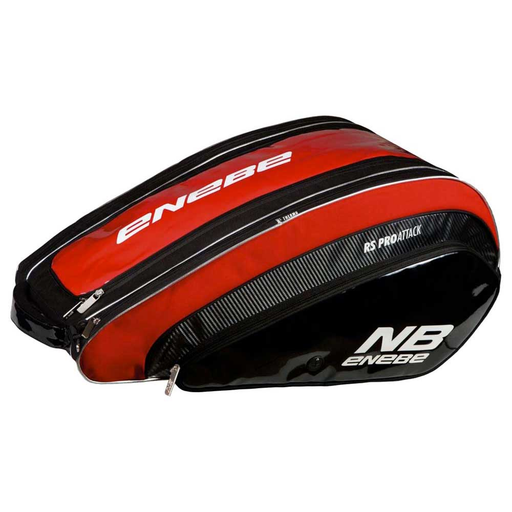 Nb enebe RS Pro Attack Racket Bag