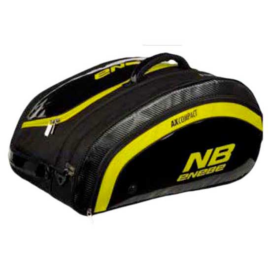 Nb enebe AX Compact Racket Bag