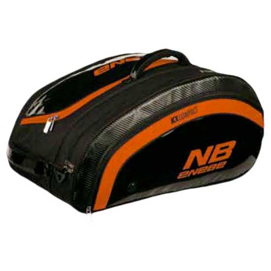 Nb enebe KX Compact Racket Bag
