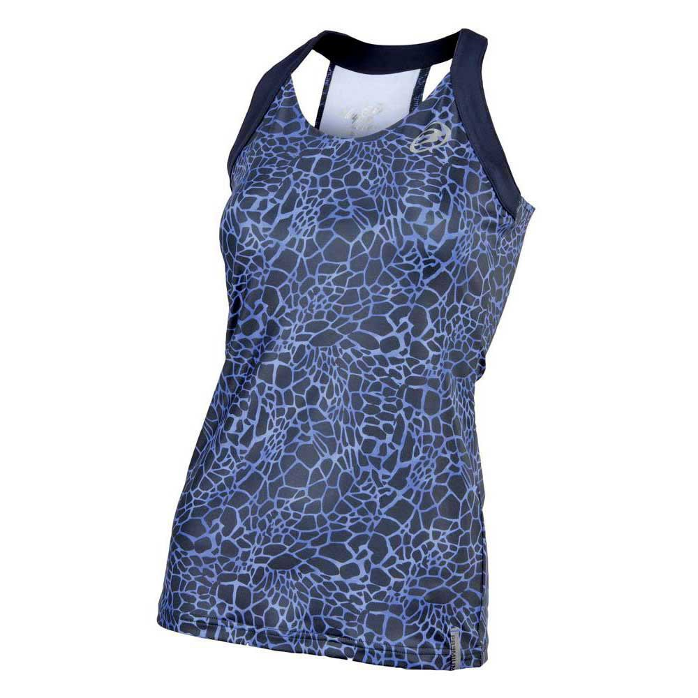 Bullpadel Berberana Sleeveless