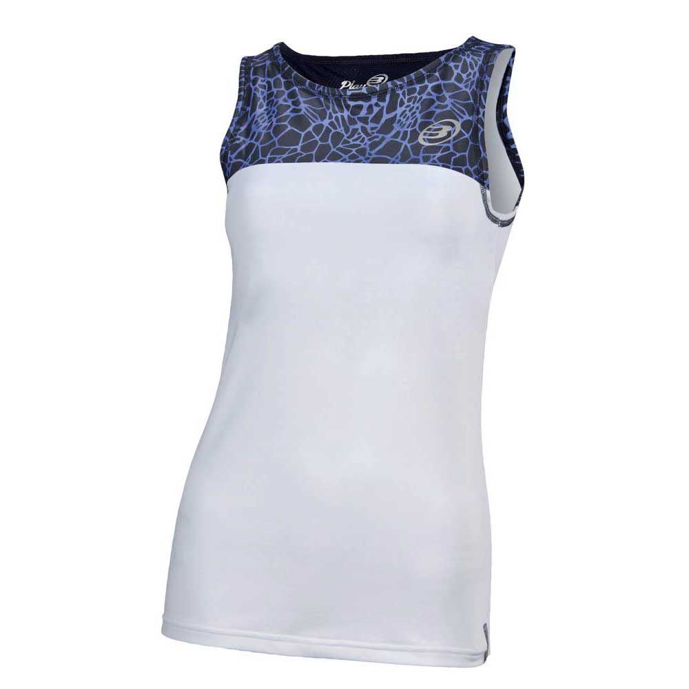 Bullpadel Bugambilla Sleeveless