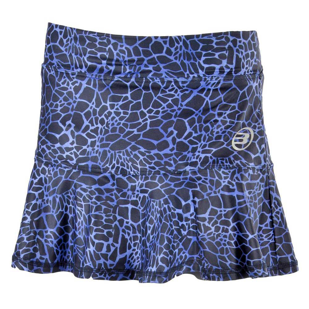 Bullpadel Billbergia Skirt