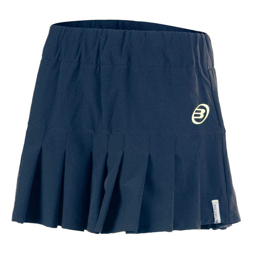 Bullpadel Bonella 16I Skirt