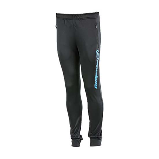 Bullpadel Calitri Pant