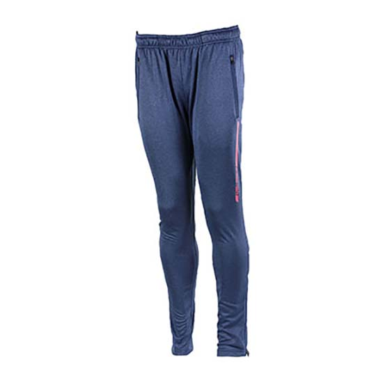 Bullpadel Casine Pant