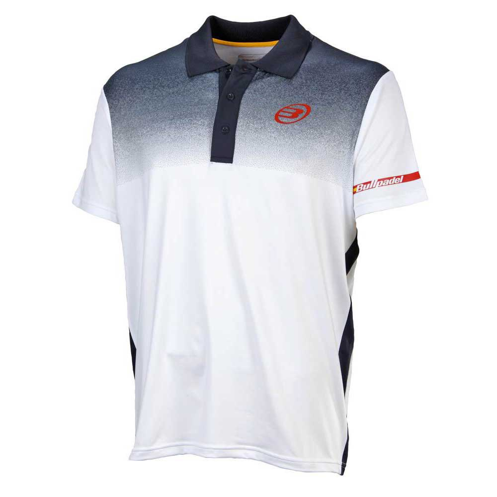 Bullpadel Baronisi Polo