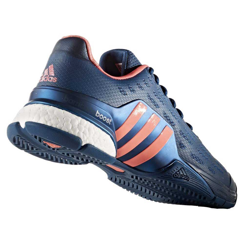 great quality best choice great quality http://www.patinatestar.com/defautt.asp?p_id=2015-adidas ...
