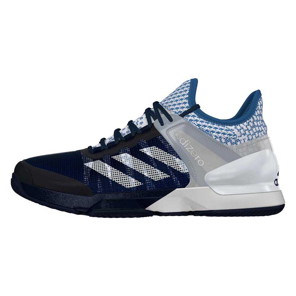 Adidas adizero ubersonic 2 Clay smashinn comprar y ofrece en smashinn Clay 497947
