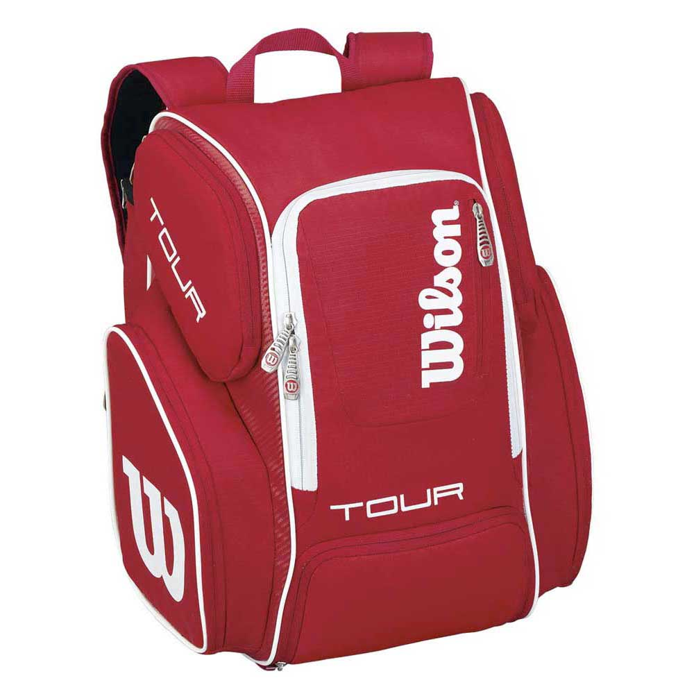Wilson Tour V Backpack Large