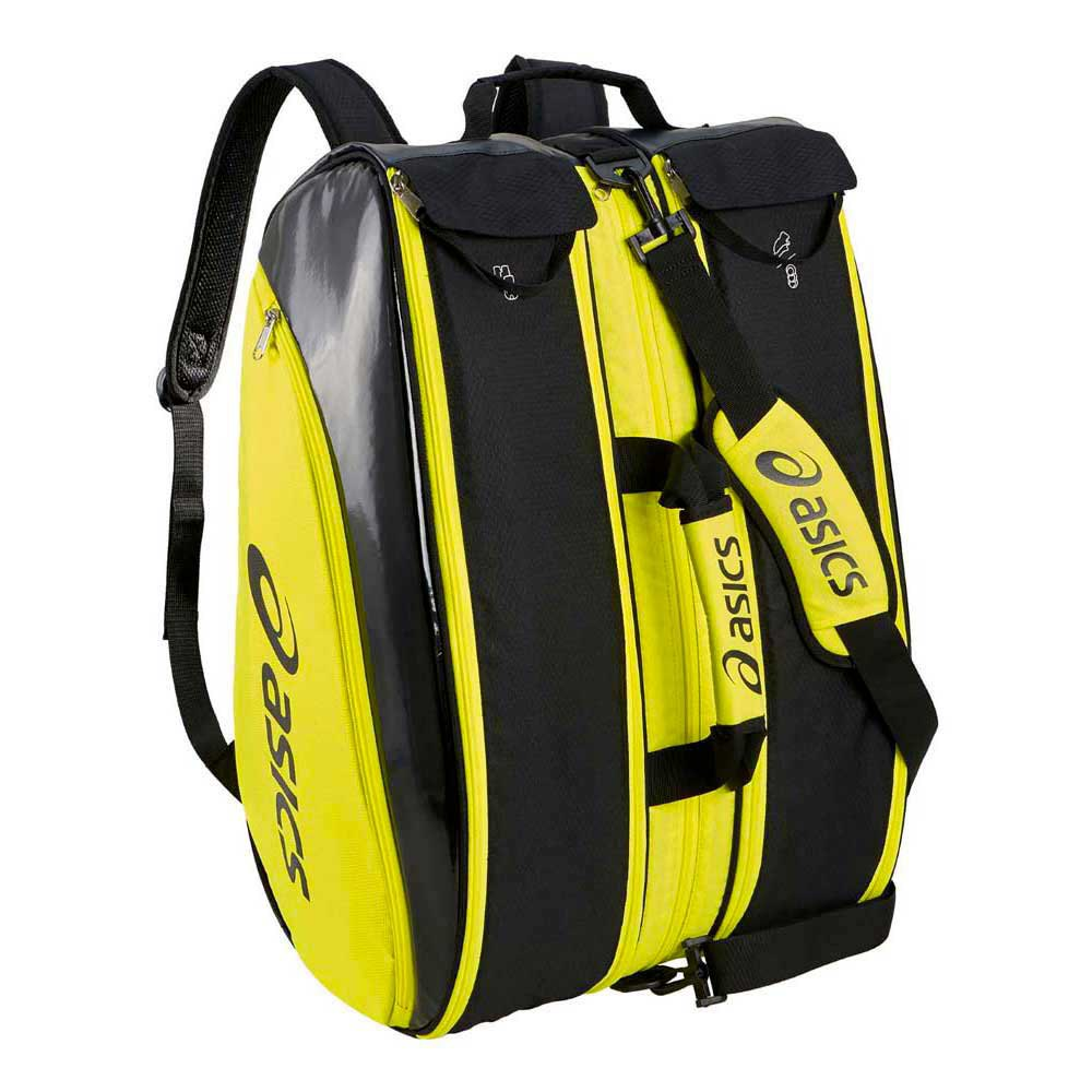 Asics Padel Bag