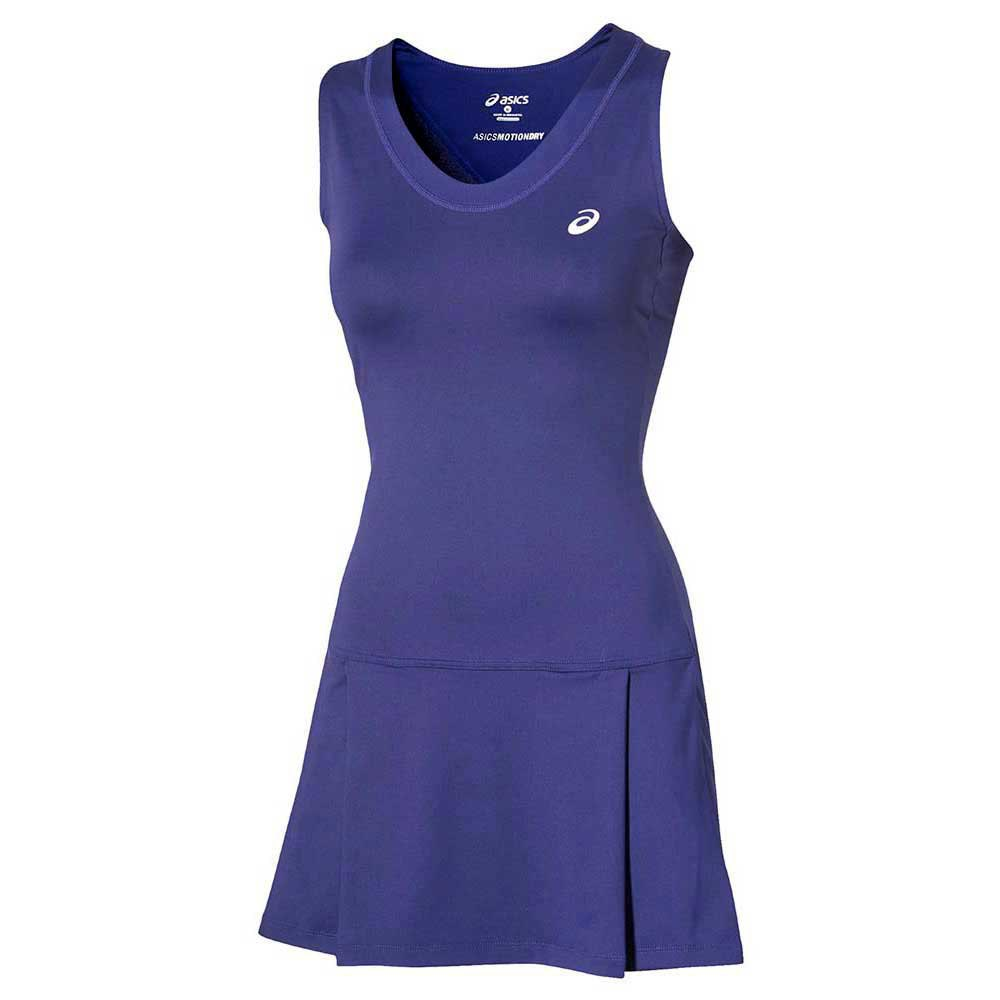 Asics Club Dress