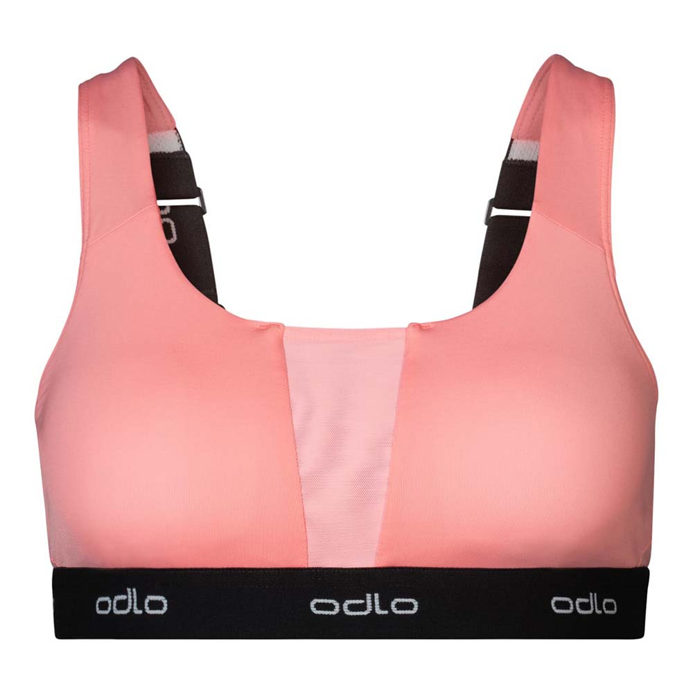 Odlo Padded Medium