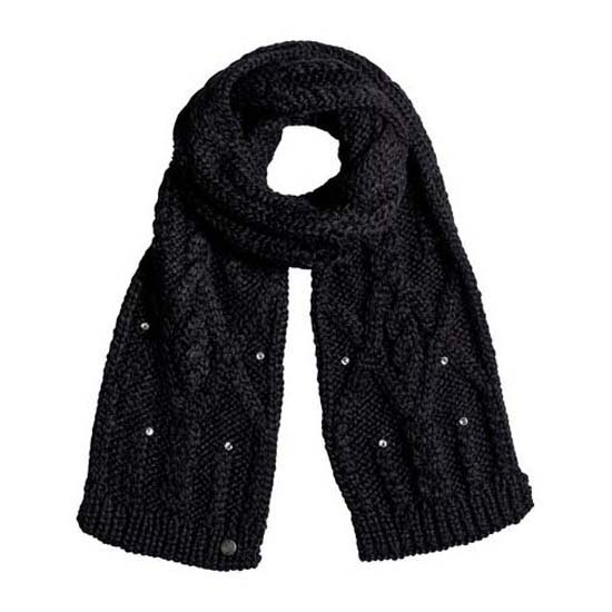Roxy Shooting Star Scarf