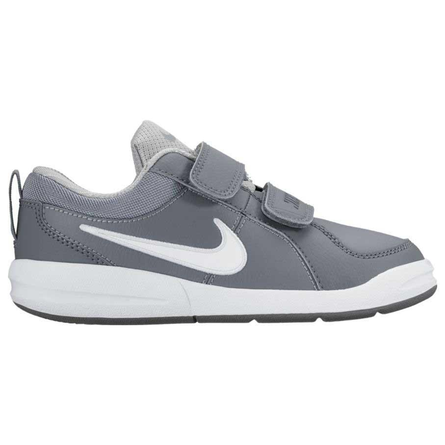 Nike Pico 4 Psv White buy and offers on Smashinn 9d74002610a