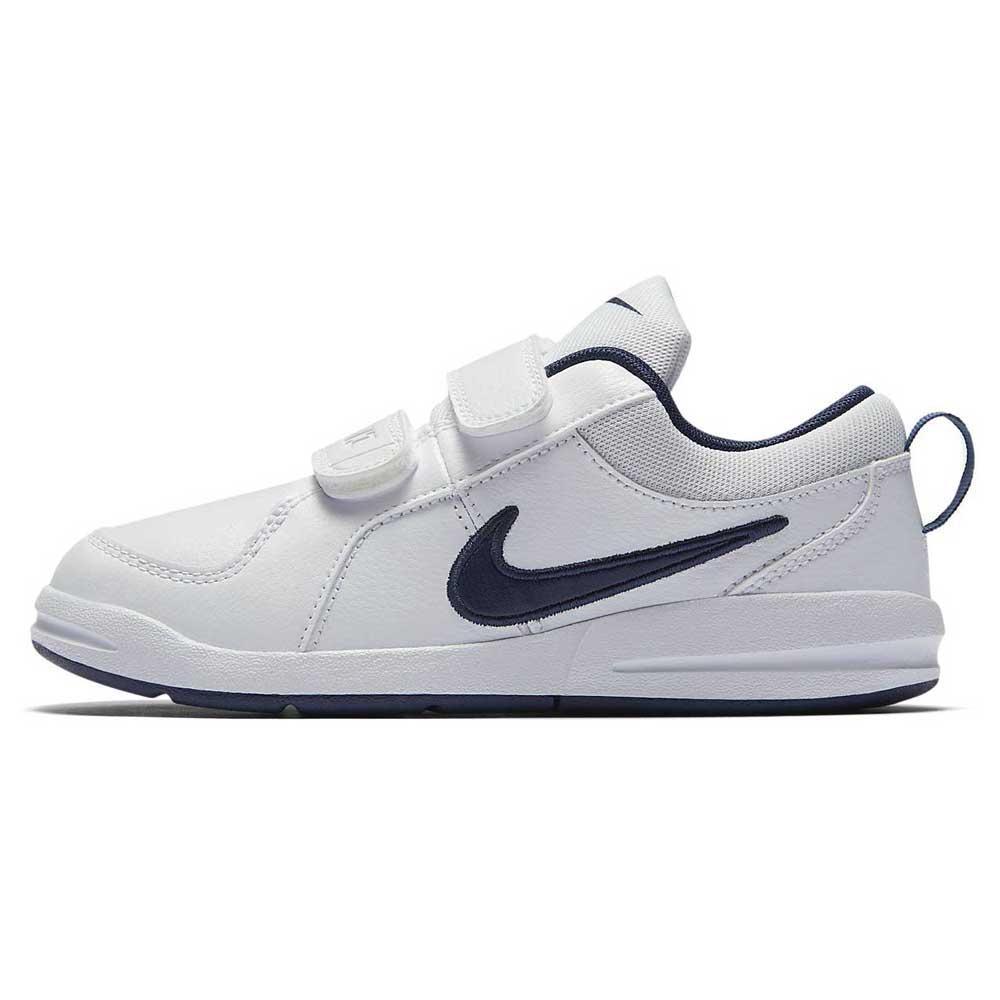 premium selection 488a9 78111 Nike Pico 4 Psv Wit kopen en aanbiedingen, Smashinn
