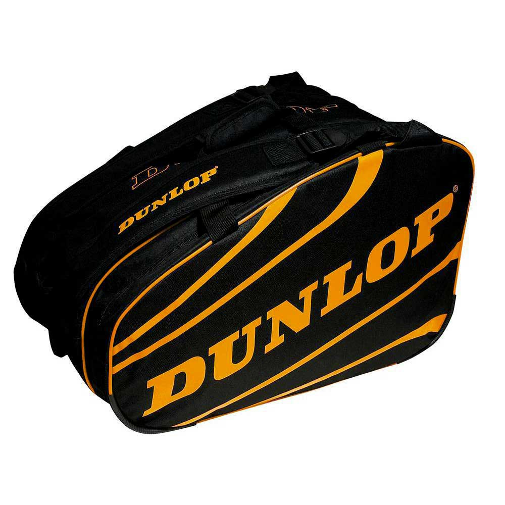 Dunlop Racket Holder Competition