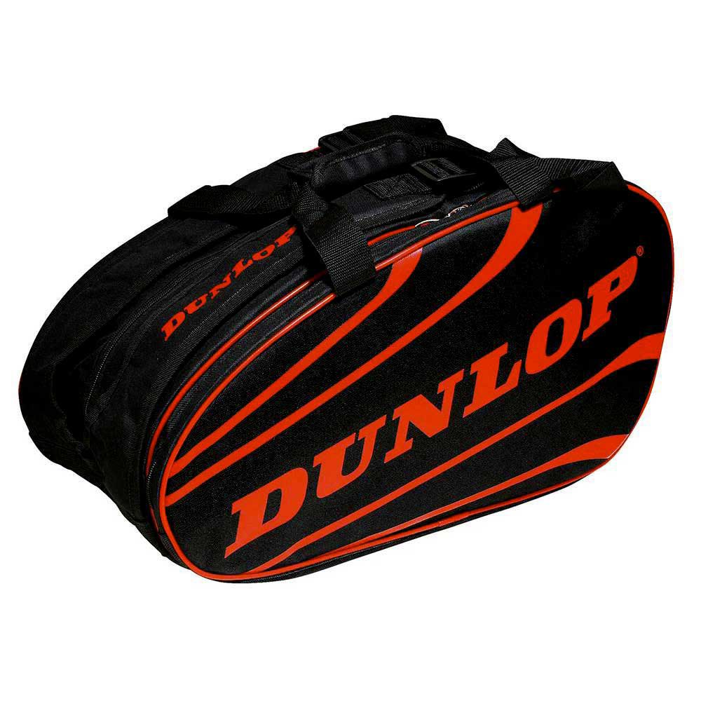 Dunlop Racket Holder Intro mediano