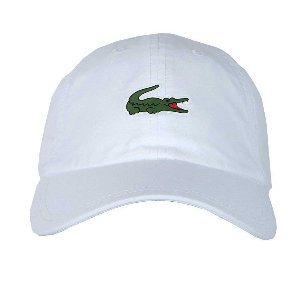 lacoste rk2464 white buy and offers on smashinn