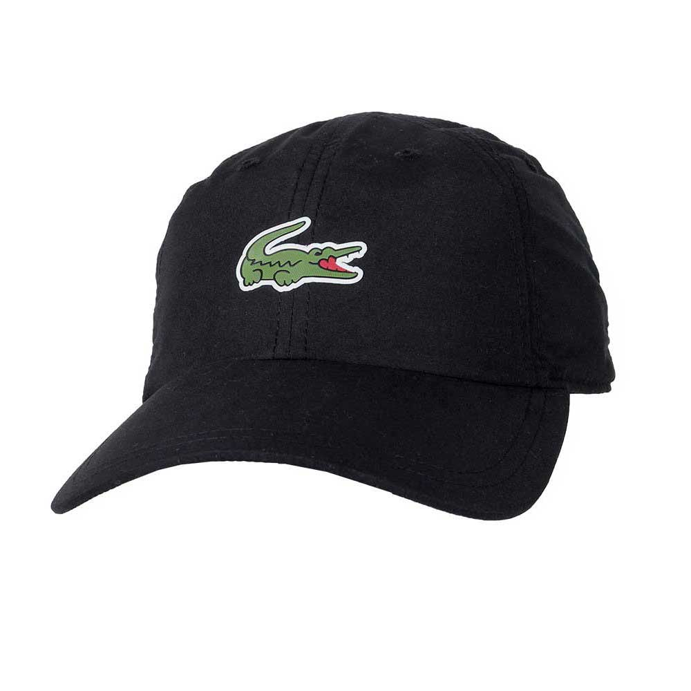Lacoste RK2464