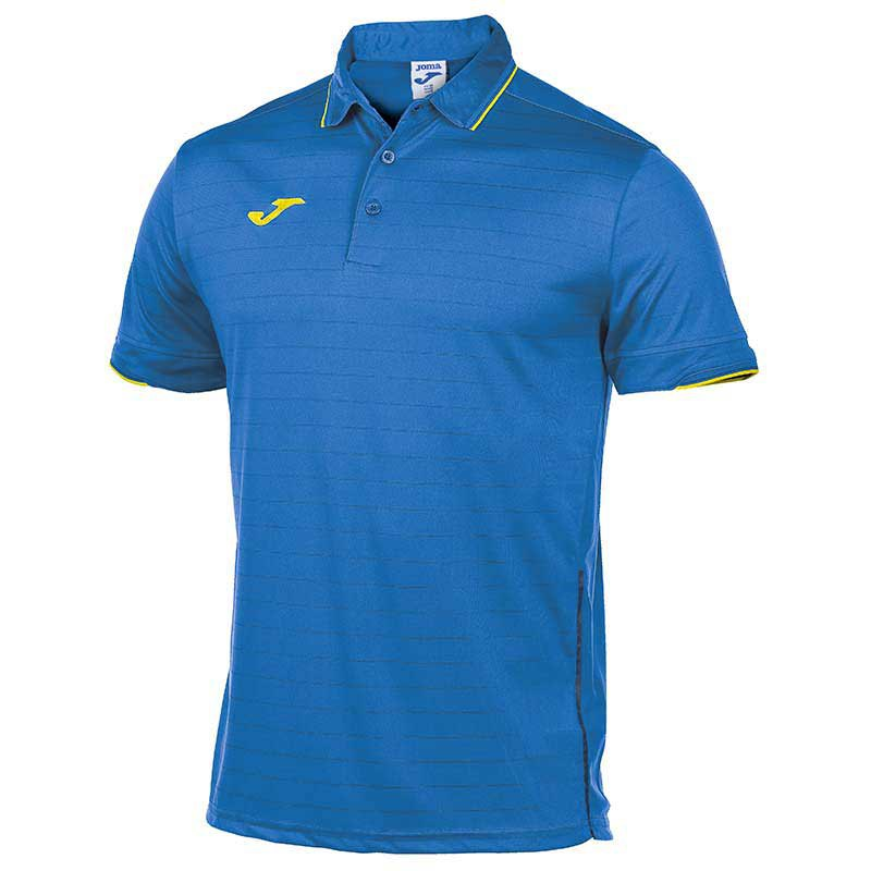 Joma Torneo Polo Shirt