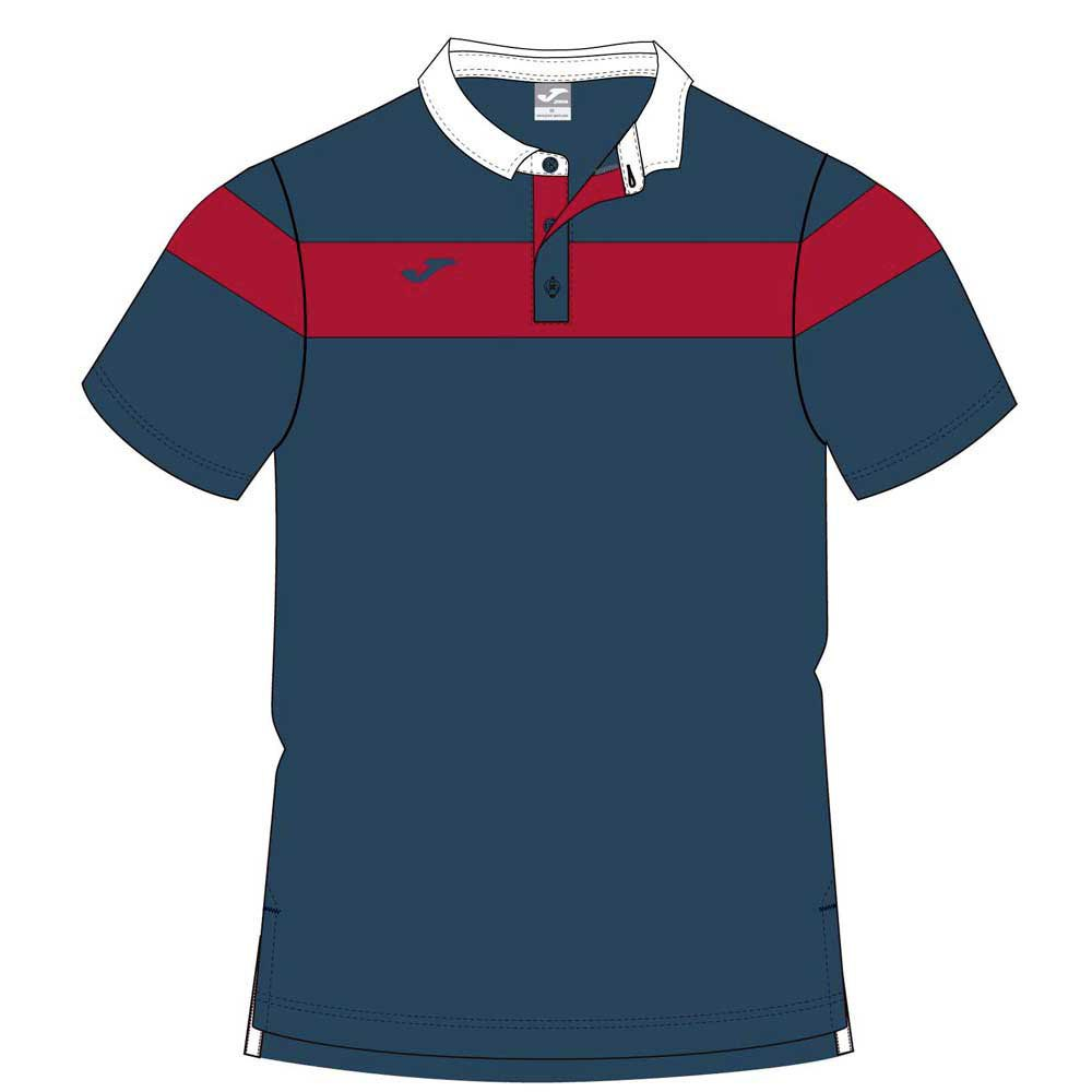 Joma Polo Shirt