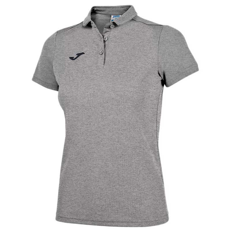 Joma Polo Shirt Hobby