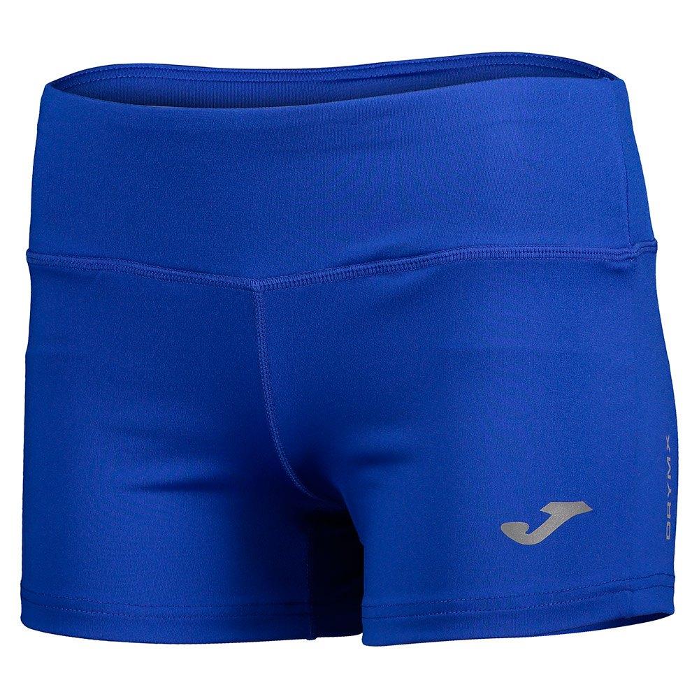 Vêtements intérieurs Joma Short Tropical