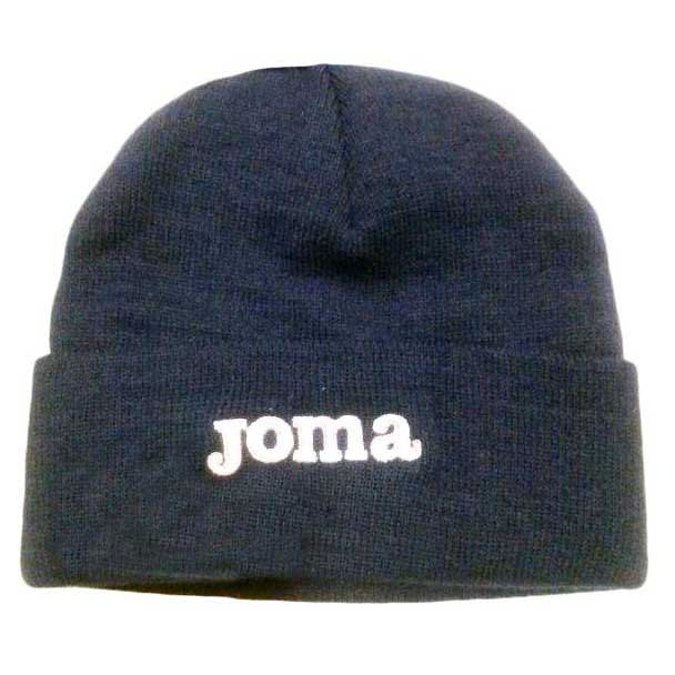 Joma Cap Unisex Marn Package 12 Junior