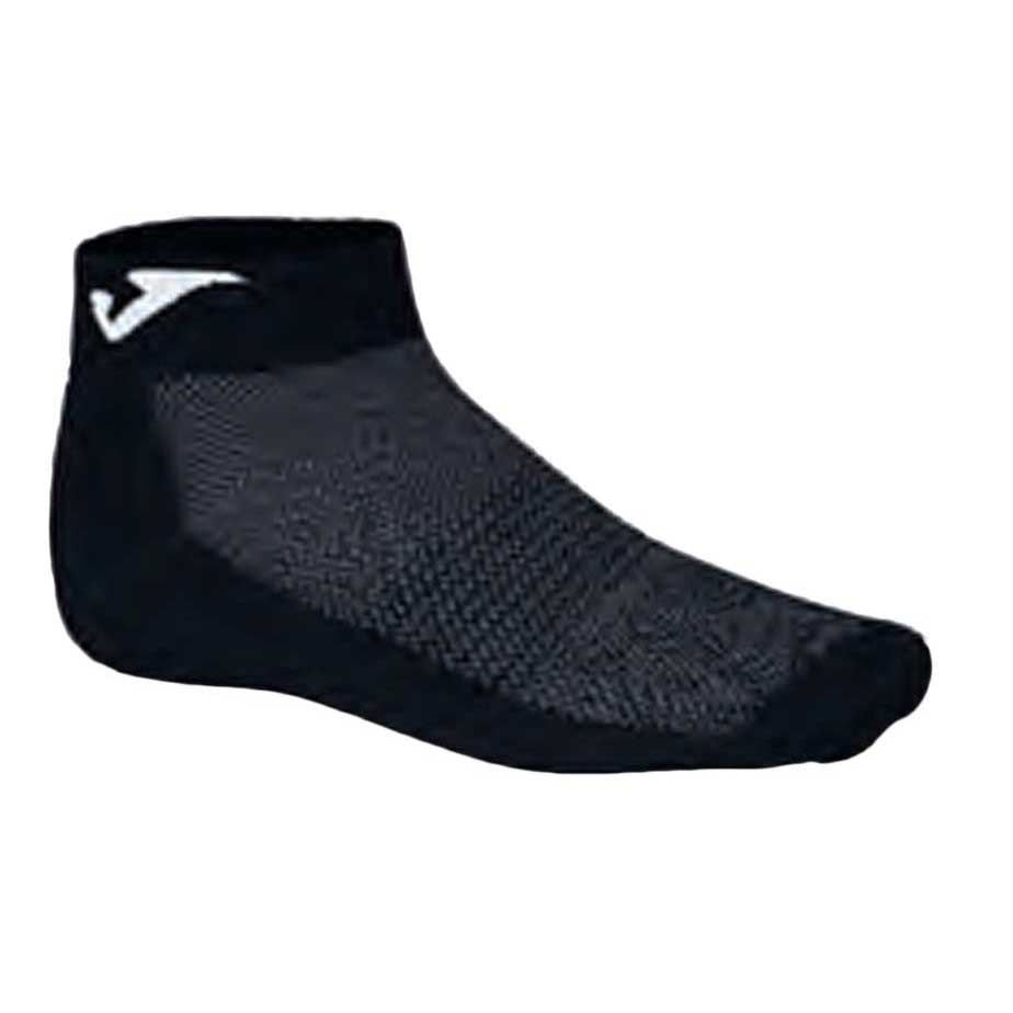 Joma Ankle Sock Pack 12 Junior