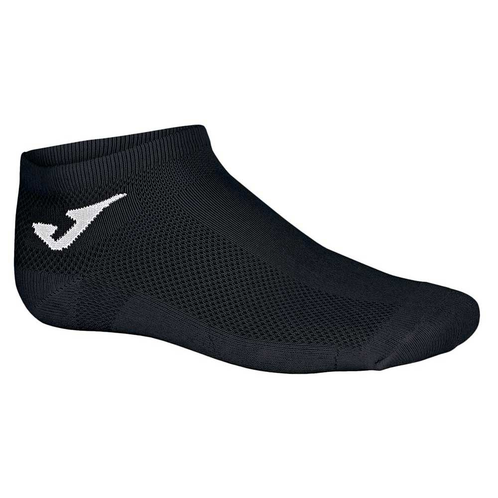 Joma Sock Invisible Pack 12 Junior