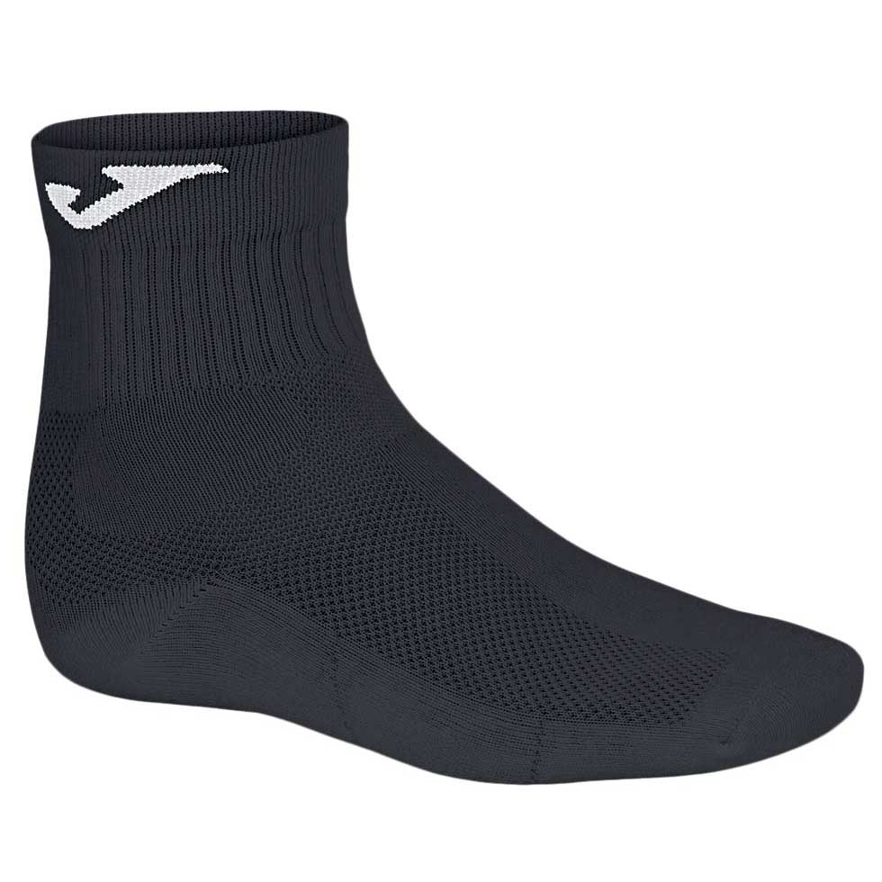 Joma Sock Medium Pack 12 Junior