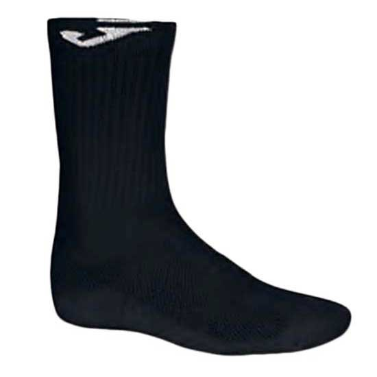 Joma Sock Large Pack 12 Junior