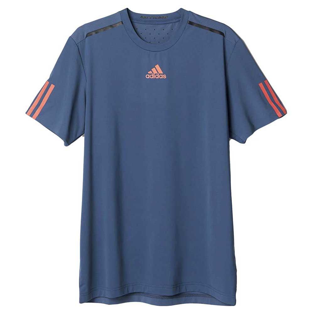 2dfaf8a8 adidas Barricade Tee kopen en aanbiedingen, Smashinn T-shirts
