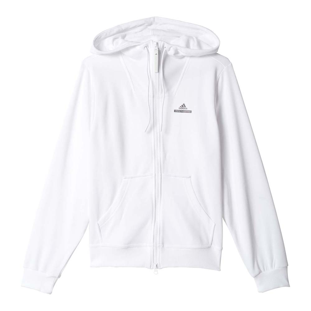adidas Stella McCartney Barricade Jacket