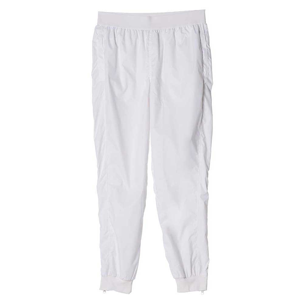 adidas Stella McCartney Barricade Pant