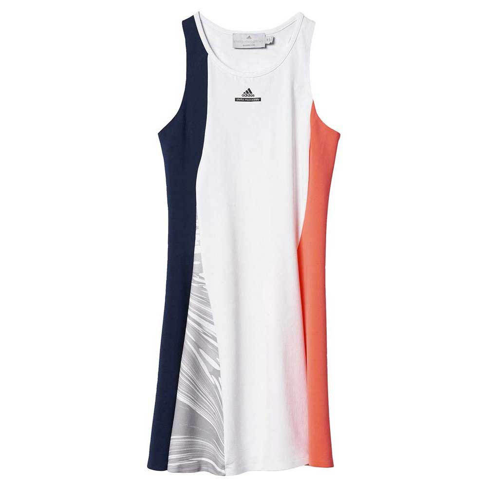 adidas Stella McCartney Barricade Dress