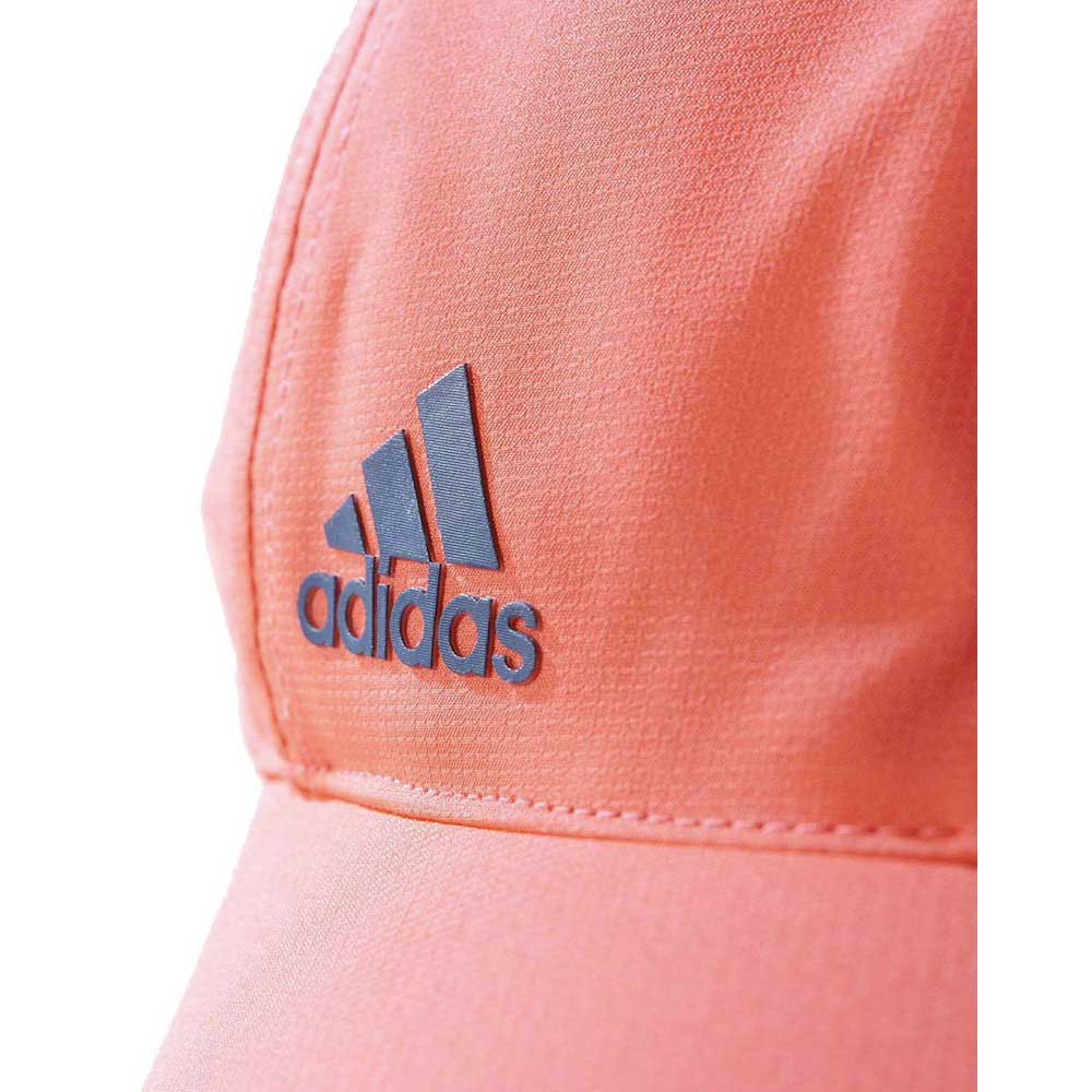 73ce5824747 adidas Tennis US Open Cap buy and offers on Smashinn