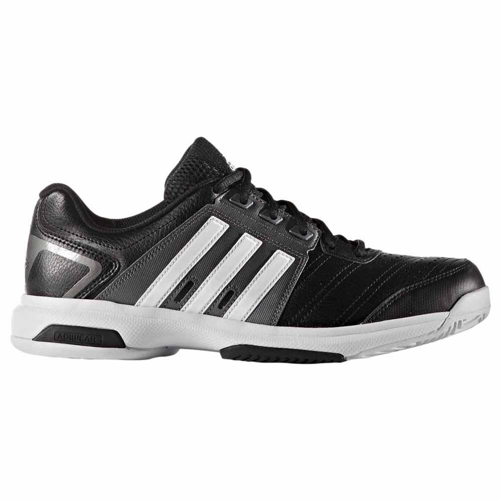 adidas Barricade Approach Str