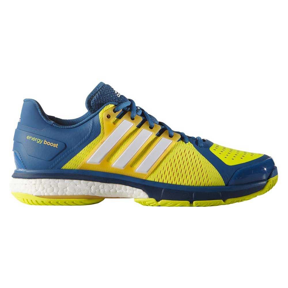 adidas energy boost men's tennis