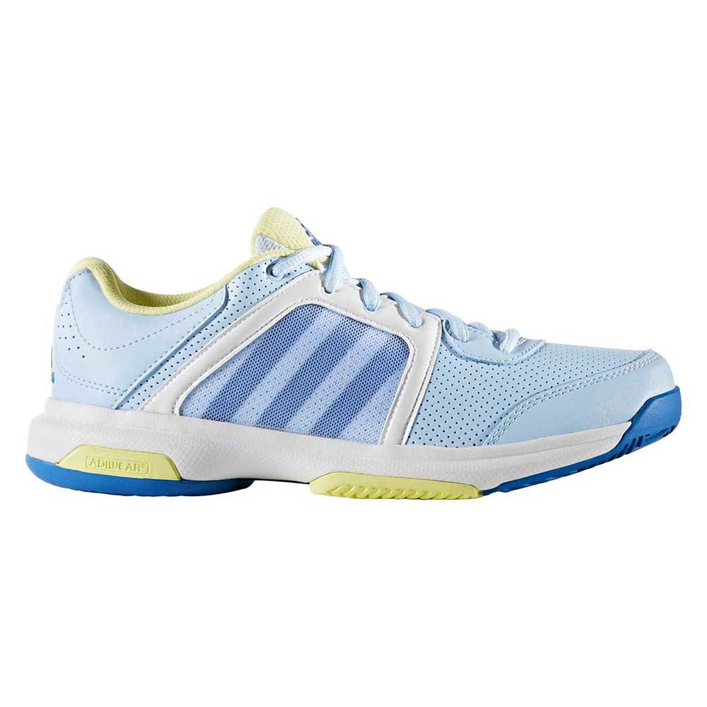 adidas Barricade Aspire Str